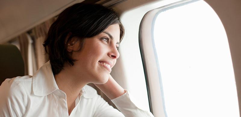 правила авиакомпаний