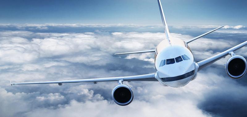Как вести себя на борту самолета