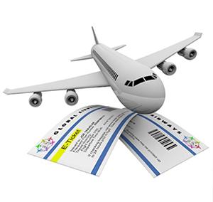 Авиабилеты Новосибирск - Ош, узнать цены и купить билет на