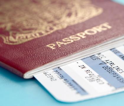 Купить авиабилеты онлайн, выгодно ли покупать билеты через интернет?