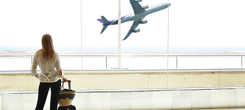 Картинки по запросу Как выгодно летать на самолете?