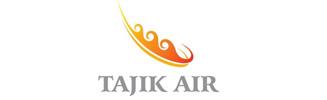 Авиакомпания Таджик Эйр