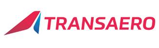 Transaero-logo