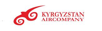 Авиакомпания «Кыргызстан»