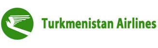 Туркменские авиалинии