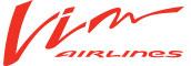 ВИМ Airlines