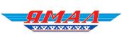 yamal-mid