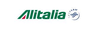 alitalia-small