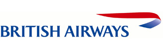 british-airways-small