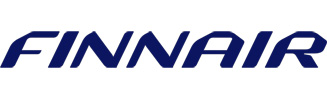 finnair-small