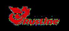 RusLine_logo
