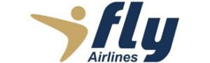 i-fly-logo