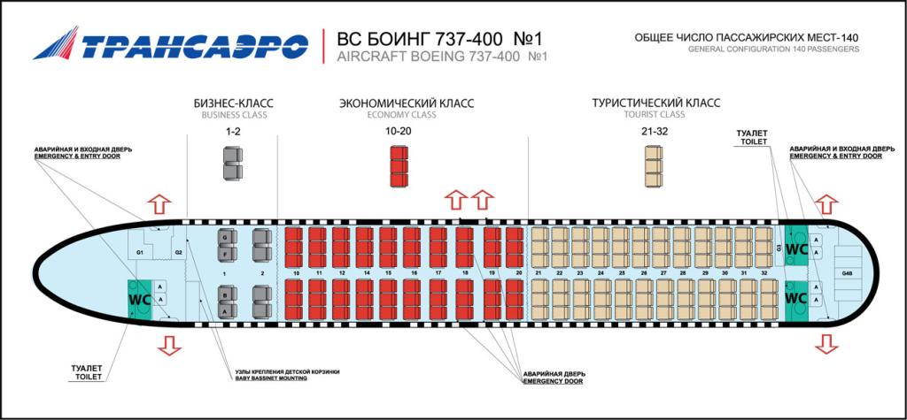 737-400-EI-CXK