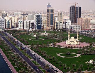 Билеты на самолет Москва — Абу Даби
