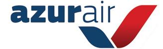 azur_air_logo
