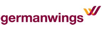 germanwings-logo