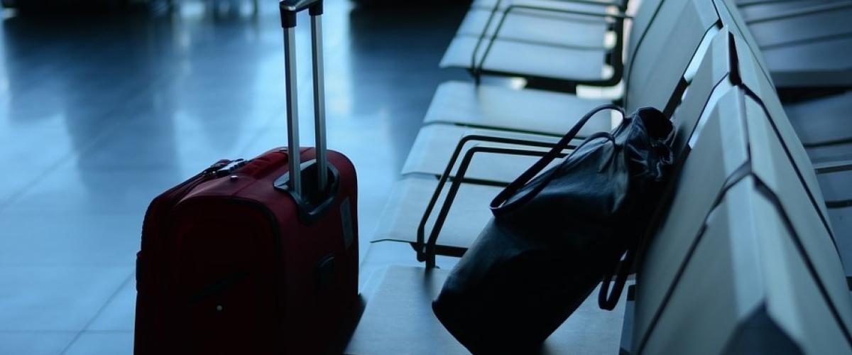 Размер ручной клади в самолёте – что можно брать с собой в 2019 году?