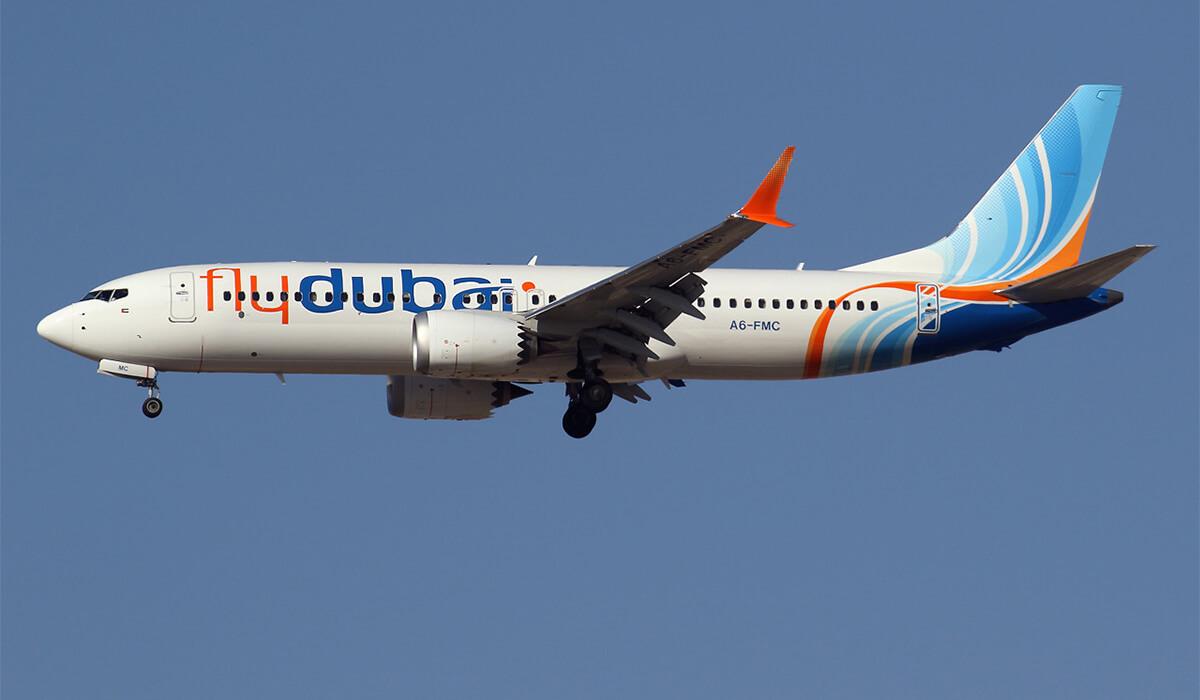 Самолеты флай дубай фото купить недвижимость в испании цены